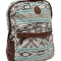Billabong Southwestern Backpack