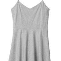 Uma dress | Dresses | Monki.com