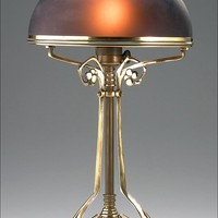 German Jugendstil Table Lamp Photo, Detailed about German Jugendstil Table Lamp Picture on Alibaba.com.