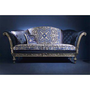 Versace Home ZAR - Seating: Sofa - Modenus Catalog