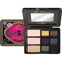 Rock N Roll Rock Candy Eye Shadow Collection