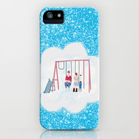 The Fault in Our Stars #5 iPhone & iPod Case by Anthony Londer | Society6