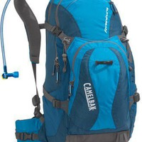 CamelBak Aventura Hydration Pack - 100 fl. oz. - Women&#x27;s