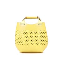 DIE-CAST MINI SHOPPER - ZARA