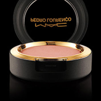 Pedro Lourenço Cream Colour Base | M·A·C Cosmetics | Official Site