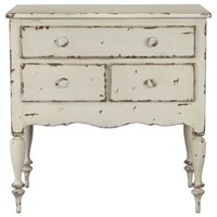 One Kings Lane - Coastal Tradition - Victoria Chest