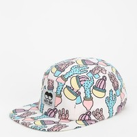 Lazy Oaf Prickly Hat - Urban Outfitters
