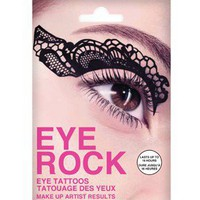 UrbanOutfitters.com &gt; Nail Rock Eye Tattoos