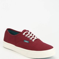Vans Authentic Slim Pop Women's Low-Top Sneaker