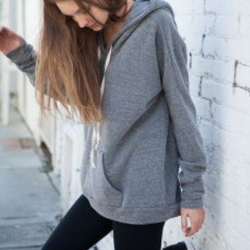Brandy ♥ Melville | Search results for: 'halle hoodie'