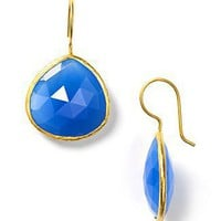 Coralia Leets Single Drop Earrings - New Arrivals - Bloomingdales.com