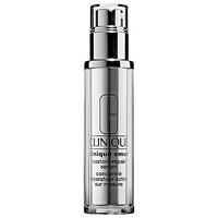 CLINIQUE Clinique Smart Custom-Repair Serum (1