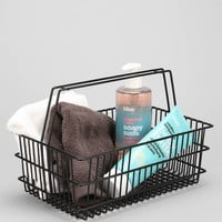 LaCrate Shower Caddy - Urban Outfitters