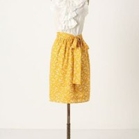 Sunny Soiree Dress - Anthropologie.com