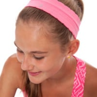 ivivva athletica - Search Results for Headbands