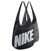 Nike Graphic Reversible Tote Bag - Black