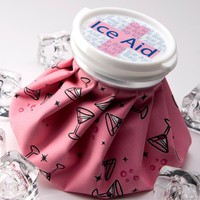New Vintage Style Ice Bags by VintageIceBags on by VintageIceBags