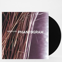 Phantogram - Nightlife EP - Urban Outfitters