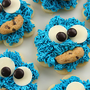 In Katrina&#x27;s Kitchen: Cookie Monster Cookies