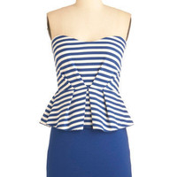 Swim Clubbing Dress | Mod Retro Vintage Dresses | ModCloth.com