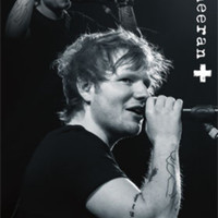 Ed Sheeran - Mic Poster at Art.com