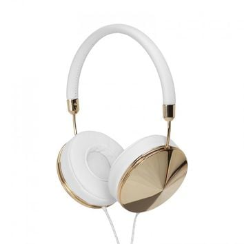 RantStore: Frends - Taylor Headphones