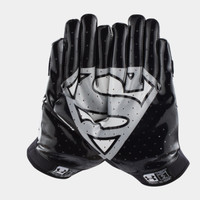 Men's Under Armour Alter Ego F4 Football Gloves