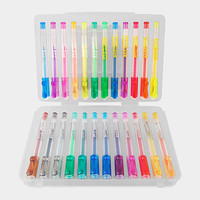 Super Duper Scented Gel Pens | MoMA