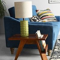 Moda Reader Side Table - Urban Outfitters