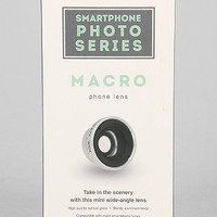 Photo Series Macro Phone Lens - Urban Outfitters