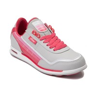 Womens Pastry Cake Runner Athletic Shoe