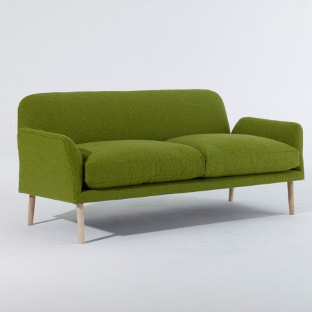 Kenneth Sofa - Living