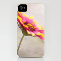 Live Bright iPhone Case by Joel Olives | Society6
