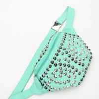UrbanOutfitters.com > Ecote Studded Fanny Pack