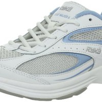 RYKA Women's Sport Walker 6 Walking Shoe