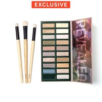 Coastal Scents® Revealed Palette Set