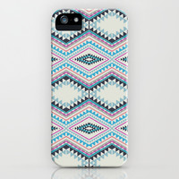 totem iPhone & iPod Case by spinL