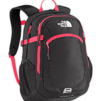 The North Face Equipment Backpacks Women's Rhyolite Backpack