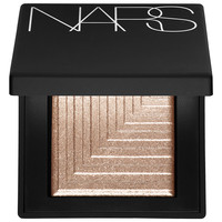 Intensity Eyeshadow (0.05 oz