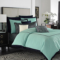 Vince Camuto Devon Bedding Collection | Dillards.com
