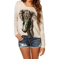 lephant Long Sleeve