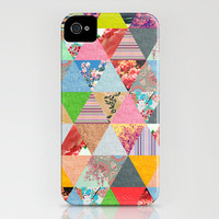 """LOST IN ?"" iPhone Case by Bianca Green 