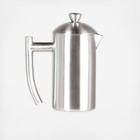 French Press, Brushed Finish by Frieling on Zola