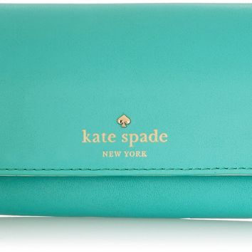 kate spade new york Brightspot Avenue Aliza Wallet