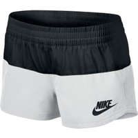 Nike Women's Modern Mix Shorts - Dick's Sporting Goods