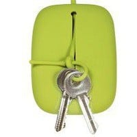 Silicon Key Case