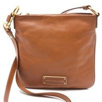 Marc by Marc Jacobs Too Hot to Handle Sia Bag | SHOPBOP