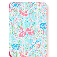 iPad Mini Smart Case - Lilly Pulitzer