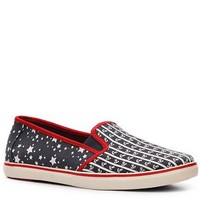 Sperry Top-Sider Caspian Sport Flat