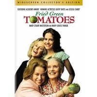 Fried Green Tomatoes (S) (Widescreen)